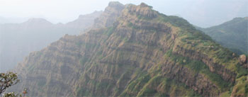 Mahabaleshwar hillstation, Travel Destination Mahabaleshwar hillstation, Tour Destination Mahabaleshwar, classic view of Mahabaleshwar, Mahabaleshwar Travel, mahabaleshwar, Resort at Mahabaleshwar, Hotel in Mahabaleshwar, Hotels, Resorts, near Pune, Mumbai