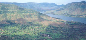 Panchgani hillstation, Travel Destination Panchgani hillstation, Tour Destination Panchgani, classic view of Panchgani, Panchgani Travel, Panchgani, Resort at Panchgani, Hotel in Panchgani, Hotels, Resorts, near Pune, Mumbai